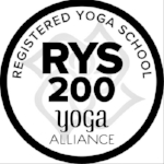 yoga-alliance-accredited-school-rishikesh.jpg