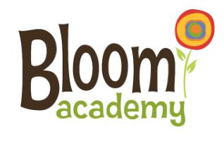 bloom academy.jpg