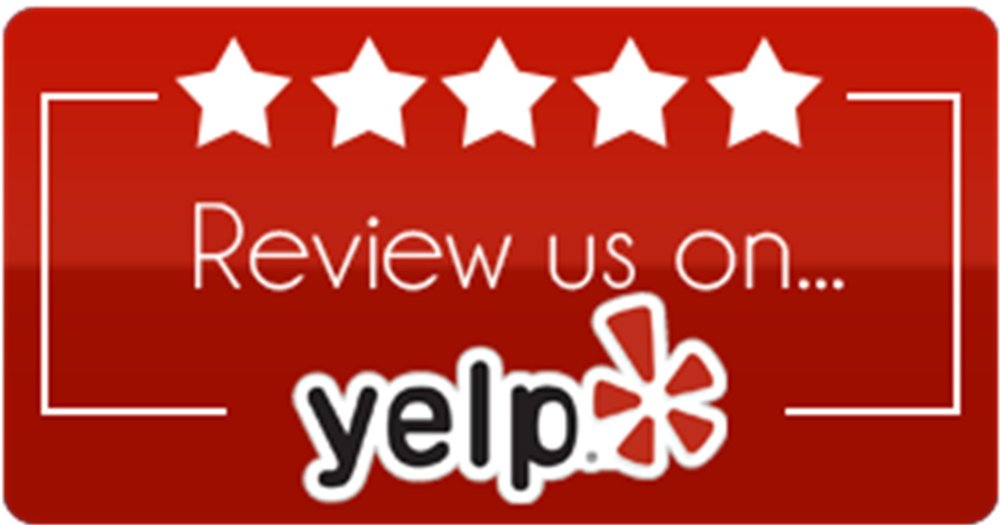 Enjoy your experience? - North Port Yoga + Wellness is on Facebook, Instagram and Twitter!Shout it from the mountaintops by writing a review on Google, Yelp or Facebook.
