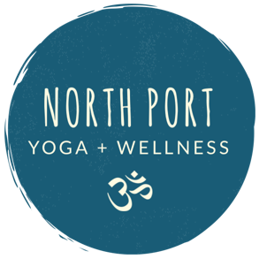 North Port Yoga + Wellness
