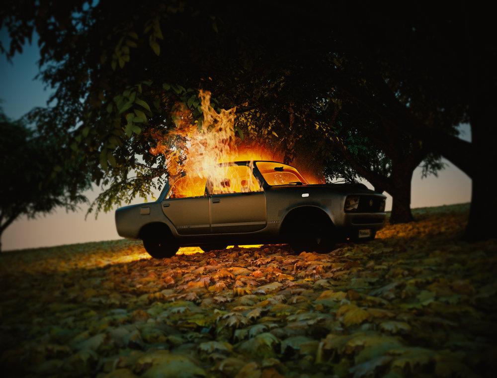 Car on Fire Final - January 10 2017.jpg