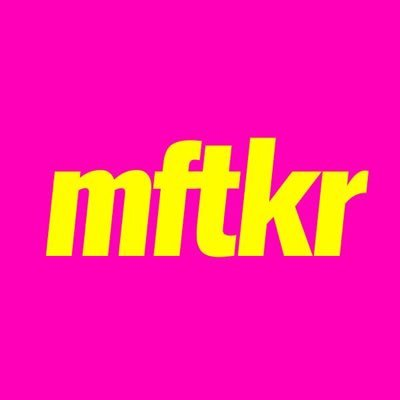 MFTKR - Jared Sales