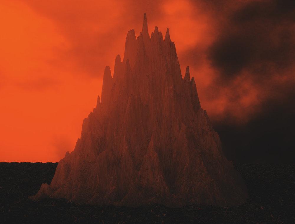 mountain (0-00-00-00).jpg