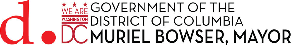 ddot_Mayor_logo_color.png