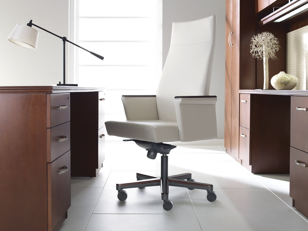 New Used Office Furniture Knoxville Tn Office Works Llc