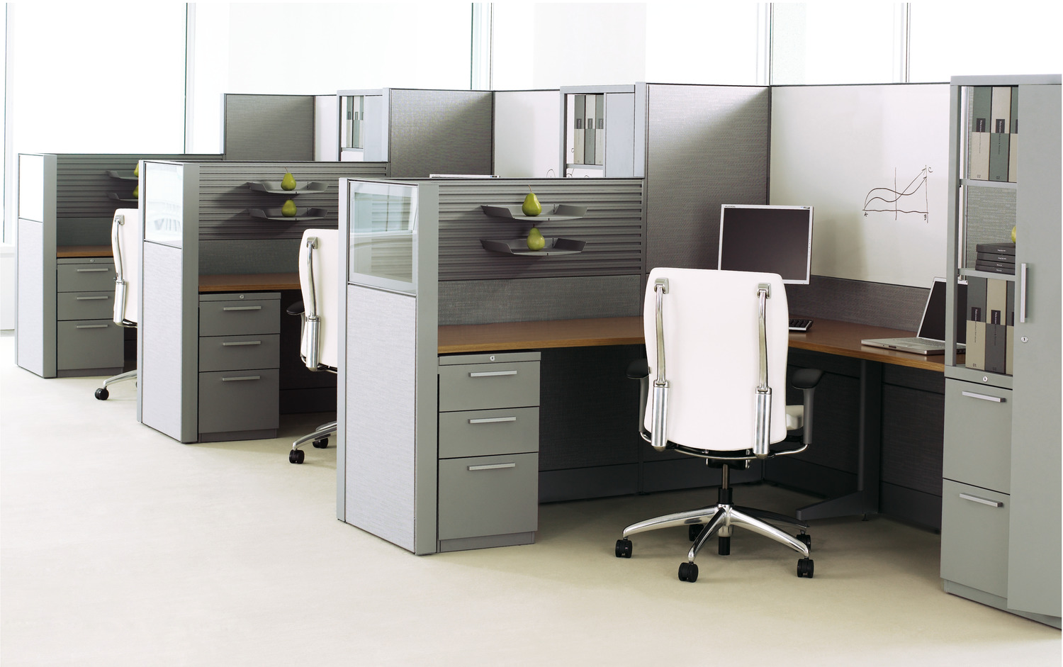 office furniture products - office works llc