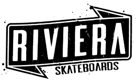 Riviera Skateboards, Longboards, Wheels, and Accessories