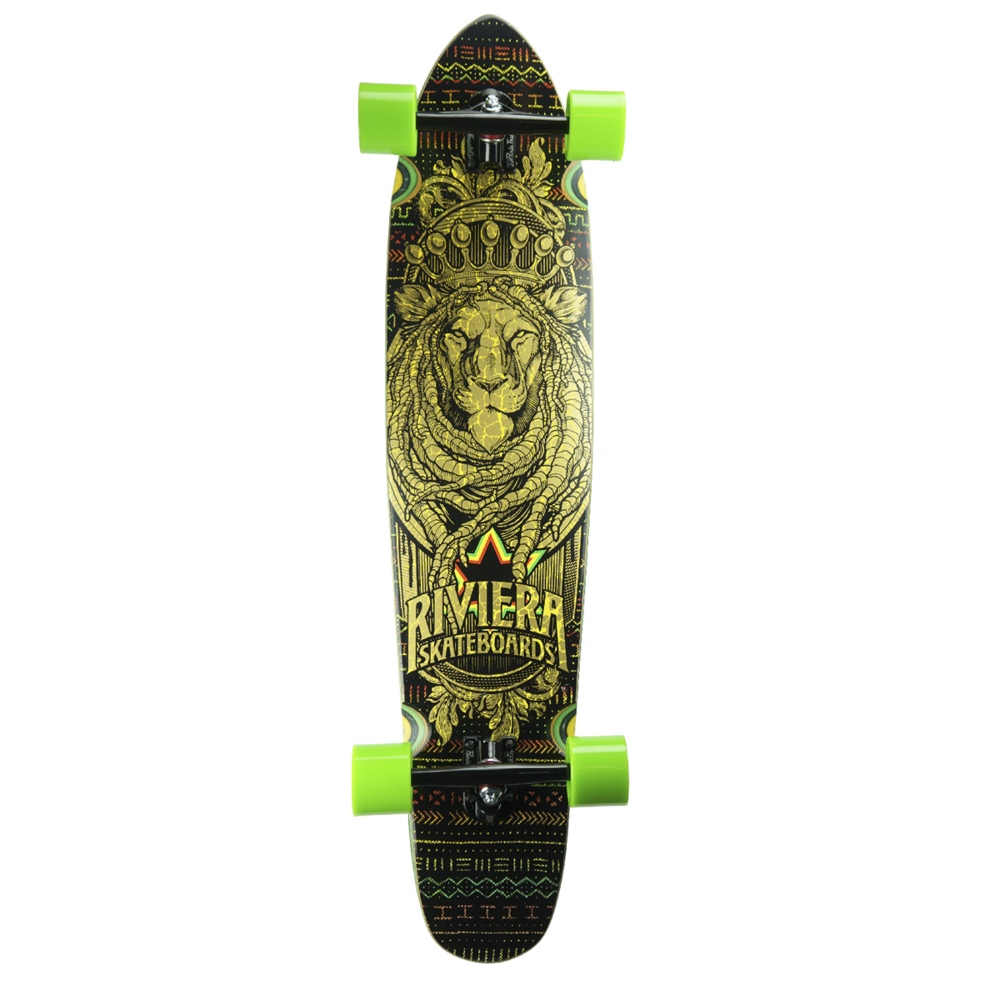 King-of-Kings-4-Bottom-Image.png
