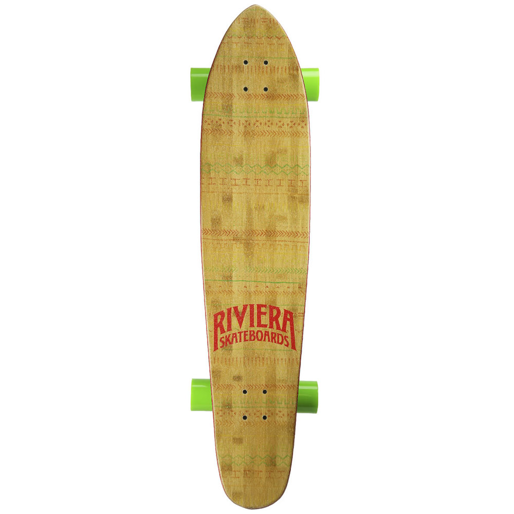 King-of-Kings-Top-Image-Image.jpg