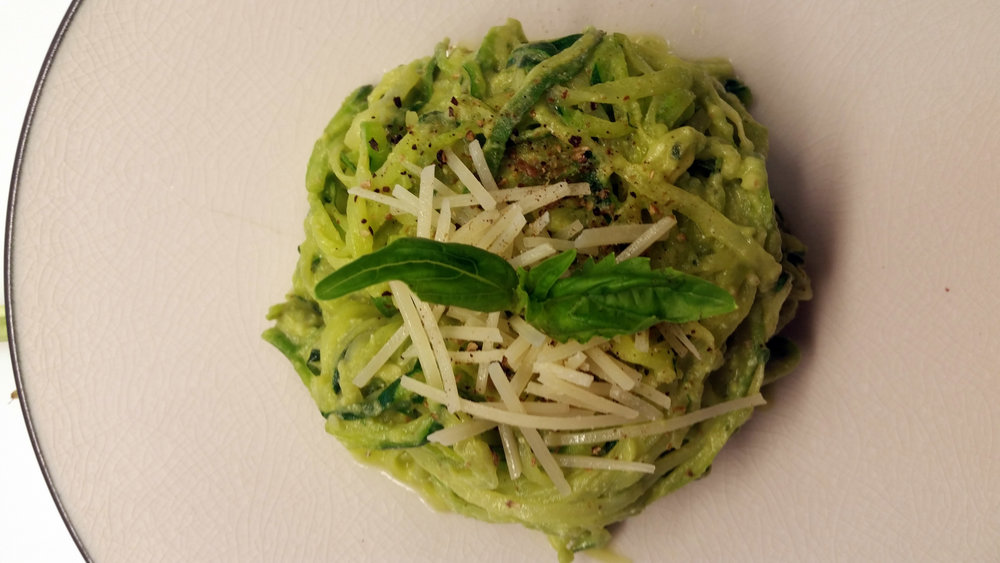 zuchini noodles with avocado pesto sauce2.jpg