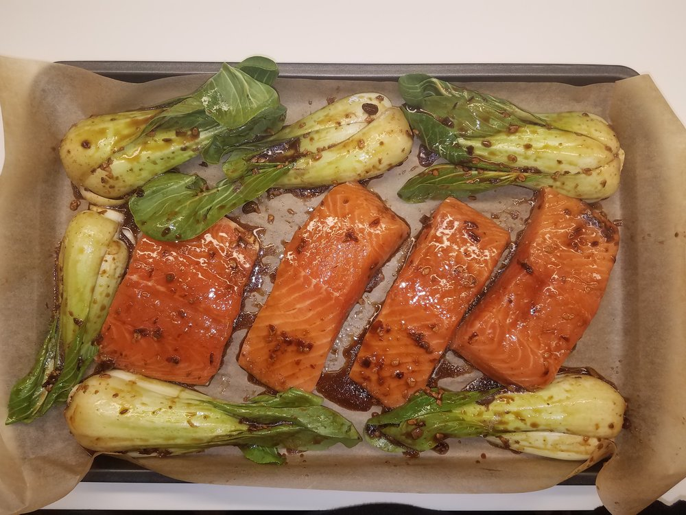 miso salmon and bok choy.jpg
