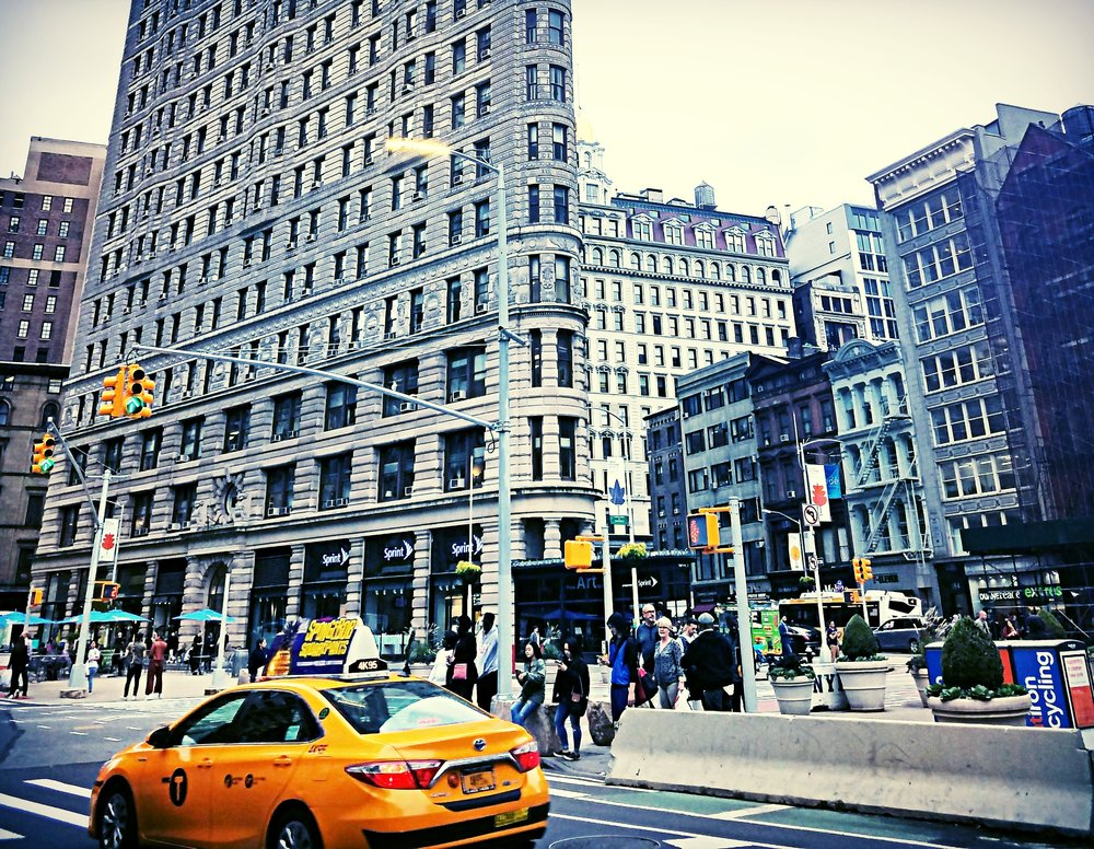 in my city - NY  - Let's tease our palette...either for a romantic dinner or a crazy night with friends. The Bon-Vivant Girl is a total foodie and loves to discover new restaurants and new dishes; and NYC has so much to offer. No diet will bring you more happiness than an outstanding meal with friends or lovers at any of the restaurants I've shared with you here, so pick one and start living well!