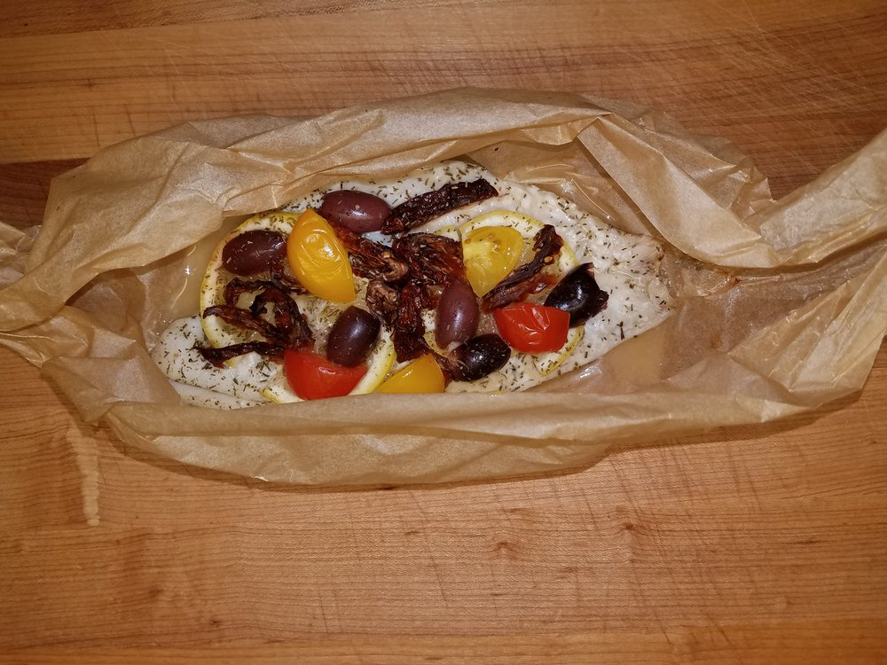 fish en papillote in the blog (1).jpg