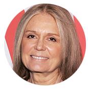 Gloria-Steinem-.jpg