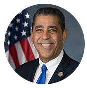 Congressman-Adriano-Espaillat-.jpg