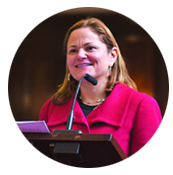 Melissa-Mark-Viverito-serves-as-the-Speaker-of-the-New-York-City-Council.jpg