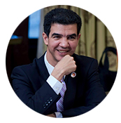 Washington-Heights-Council-Member-Ydanis-Rodriguez-.jpg