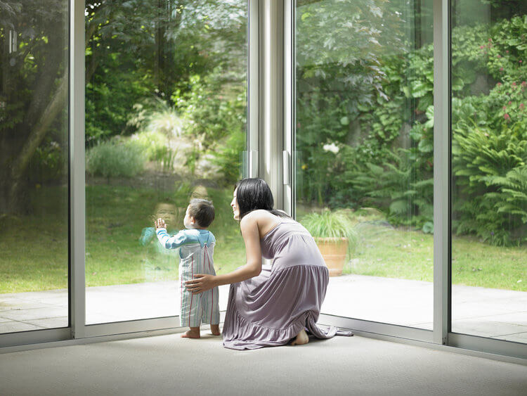 why use window film?