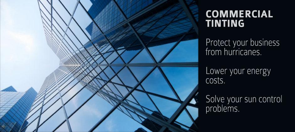 Commercial_Tint.jpg