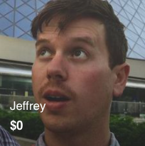 jefry.png