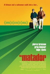 The Matador.jpeg