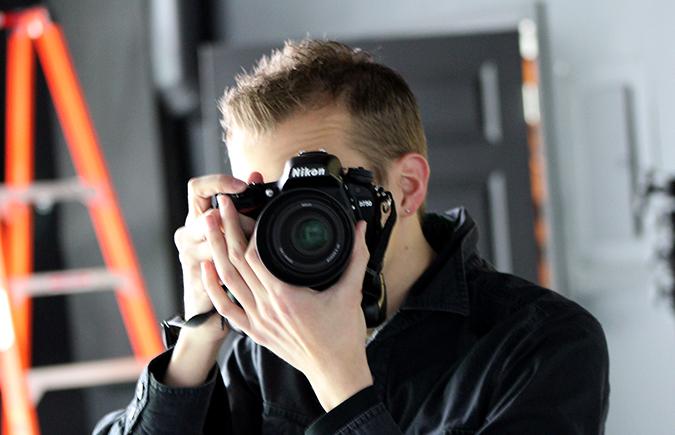 MS+Website_David+Profile_Featured+Image.jpg