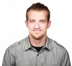 David Gall, Cinematographer + Editor