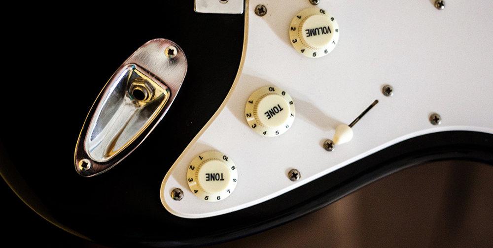 Guitar for Blog.jpg