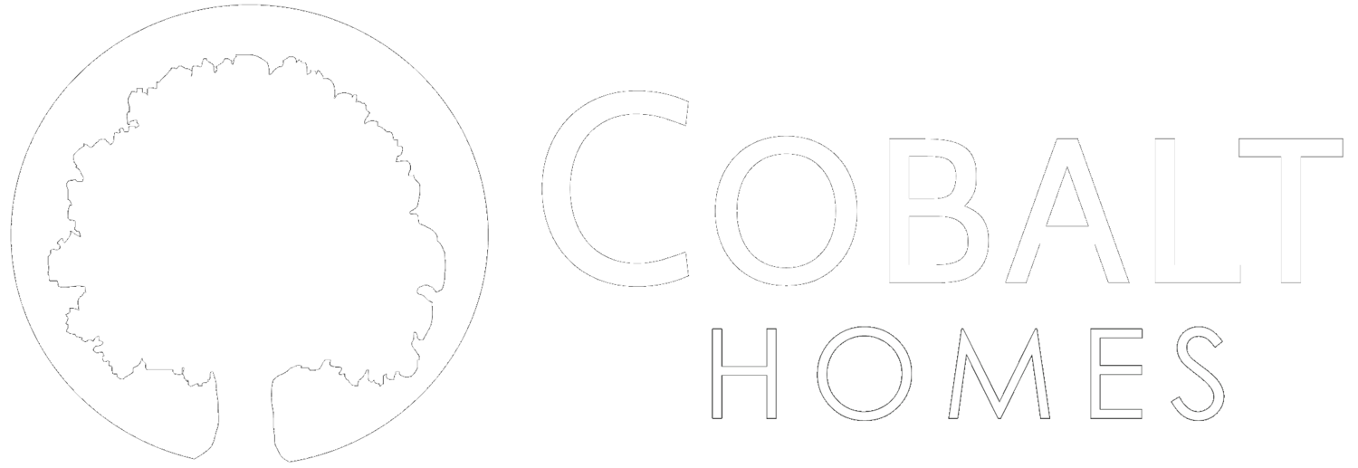 Cobalt Homes