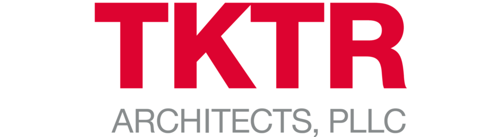 TKTR Architecture