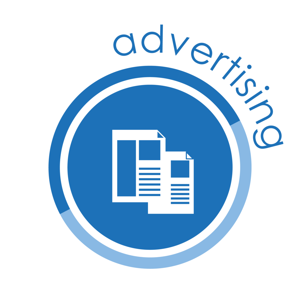 advertising-blue.png