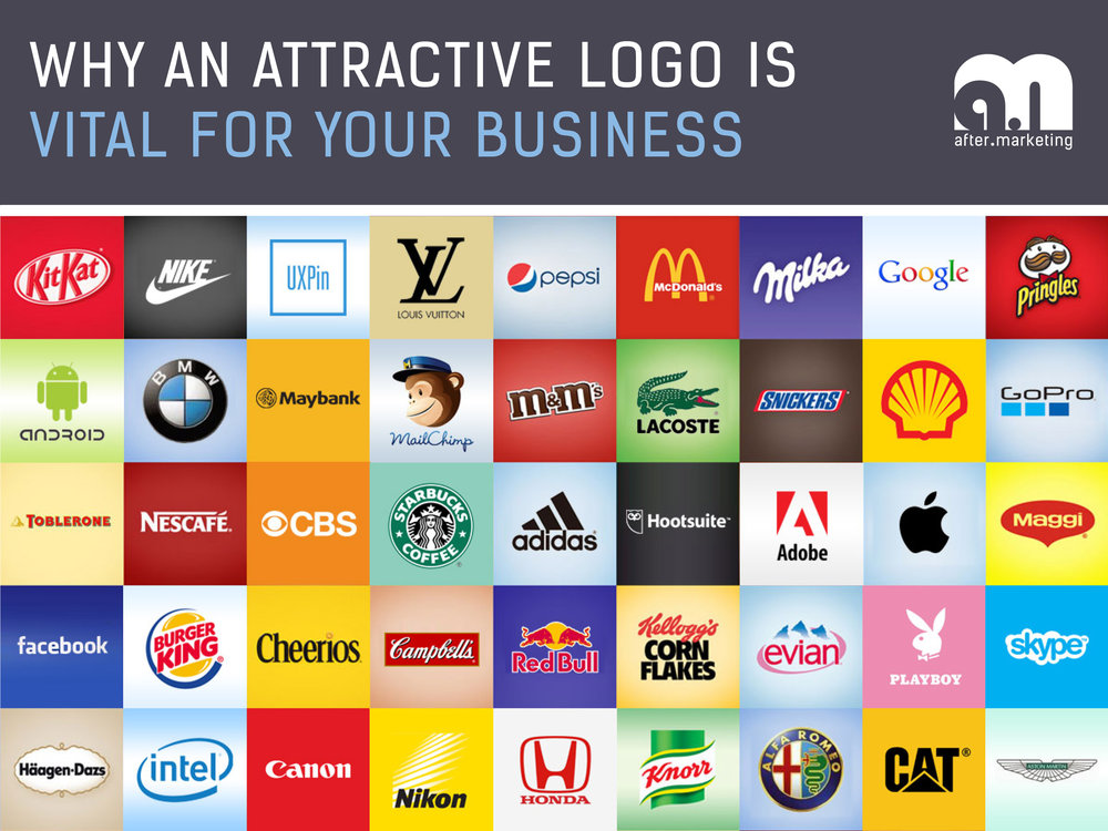 Why an attractive logo is vita for your business.jpg
