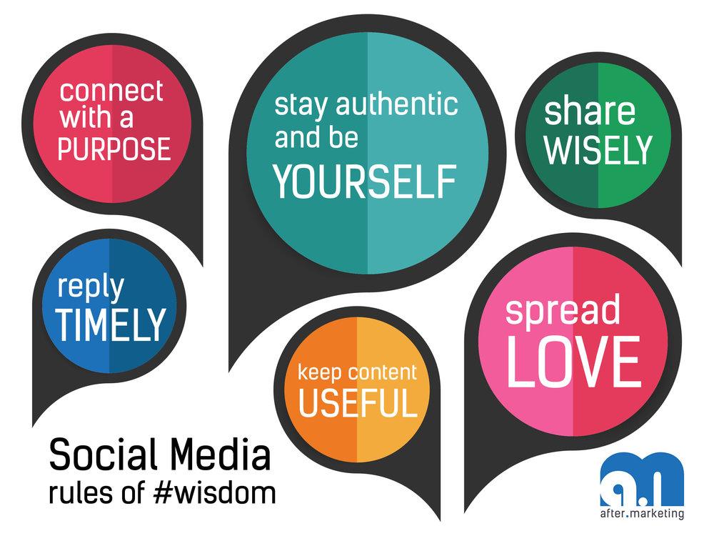 social-wisdom.jpg