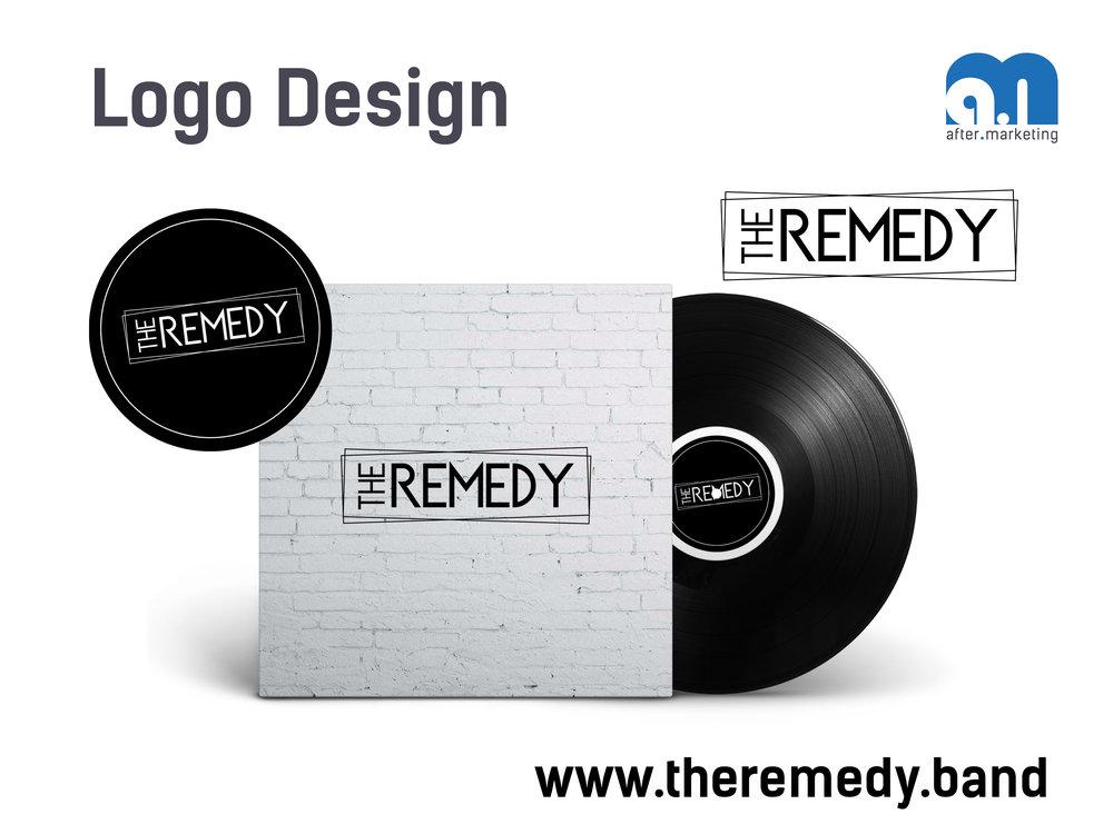 Remedy-Post.jpg