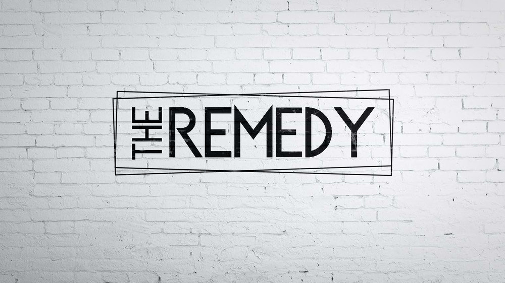Remedy-Wall.jpg