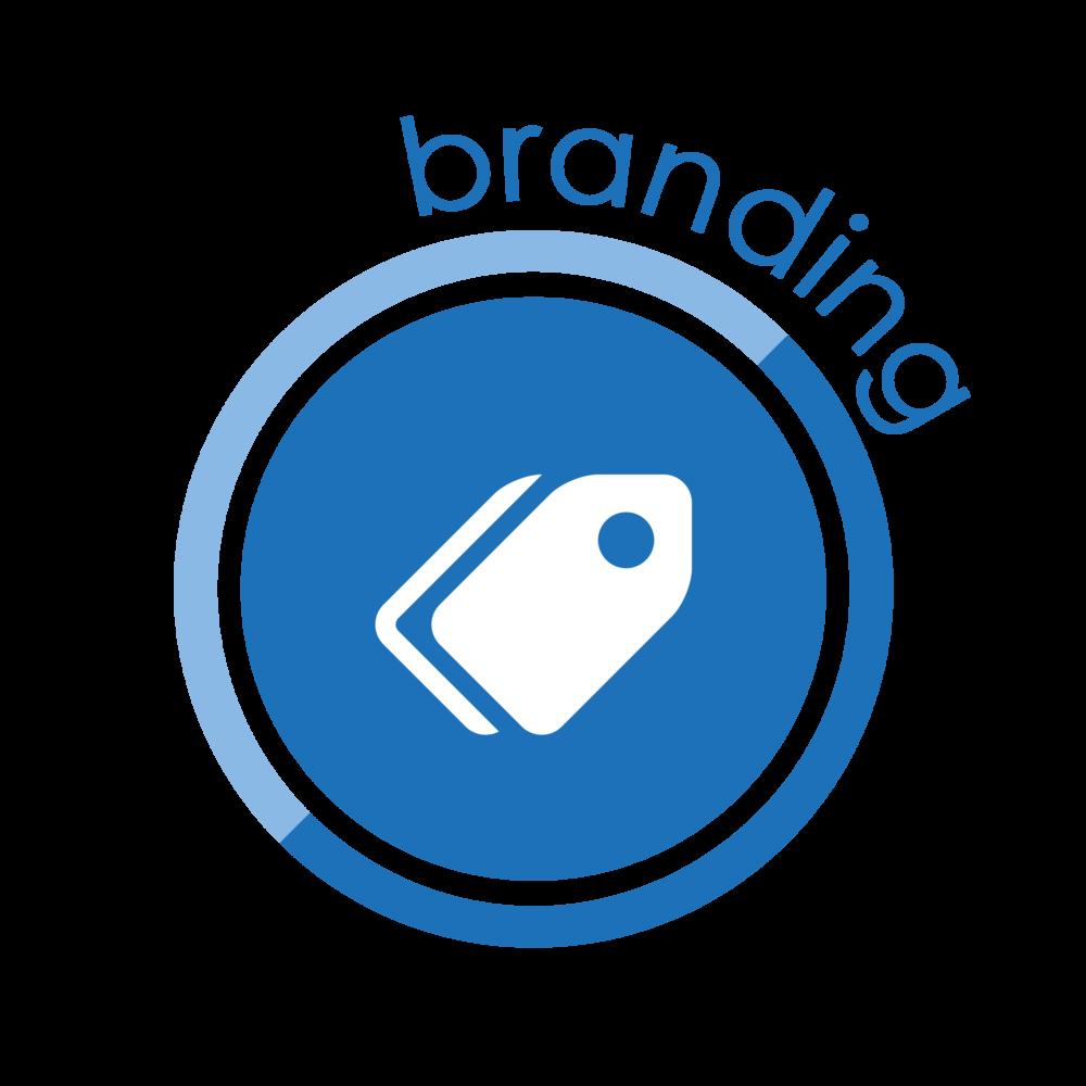 branding-B.png
