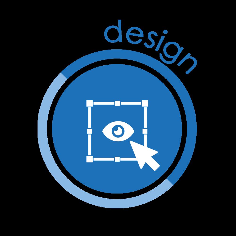 Design-B.png