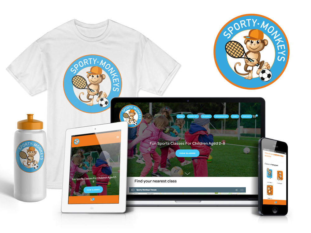 Sportymonkeys-branding.jpg