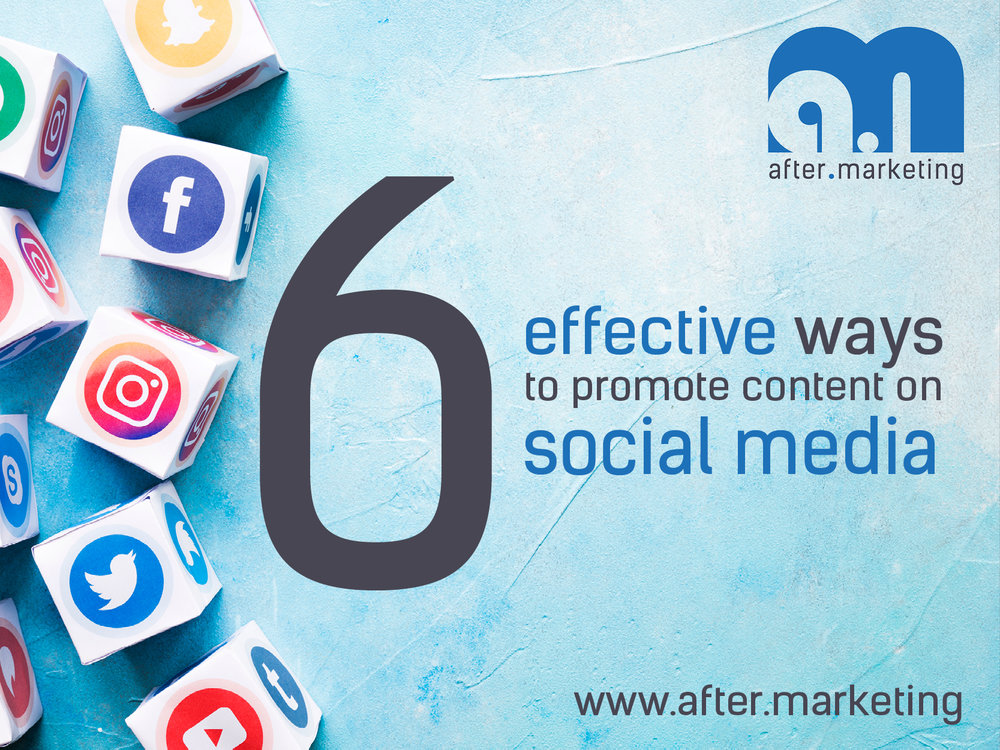 Social-content-6ways.jpg