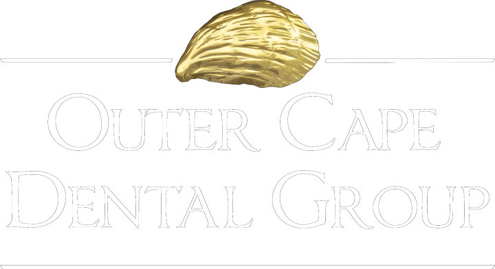 Outer Cape Dental Group