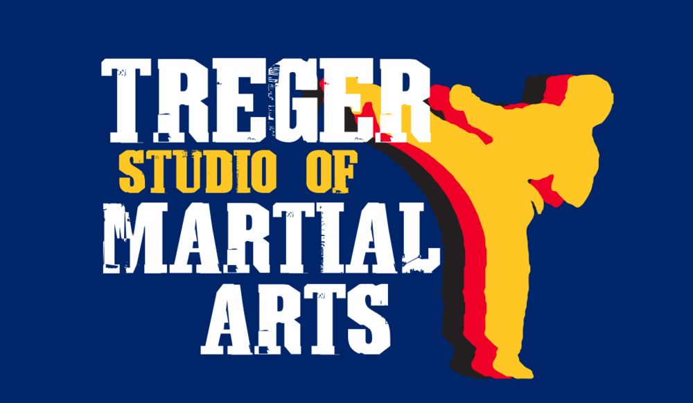 tsma blue logo.PNG