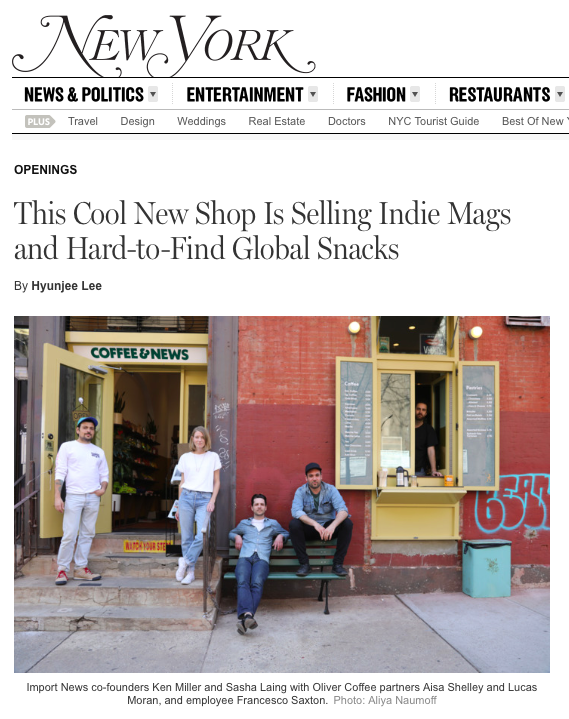 Import_NYMag.png