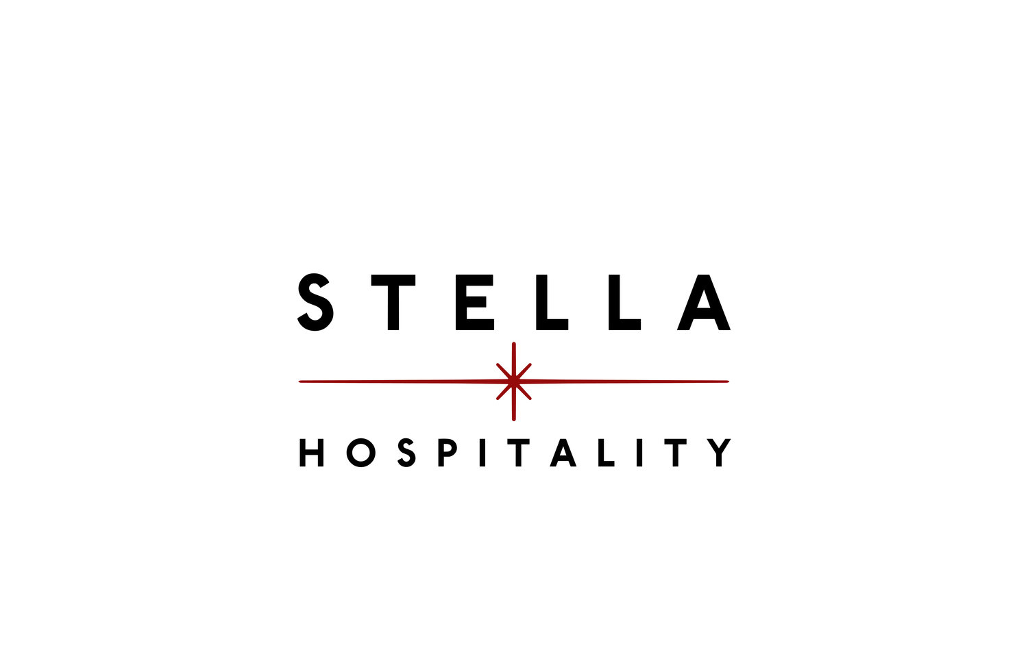 STELLA HOSPITALITY GROUP
