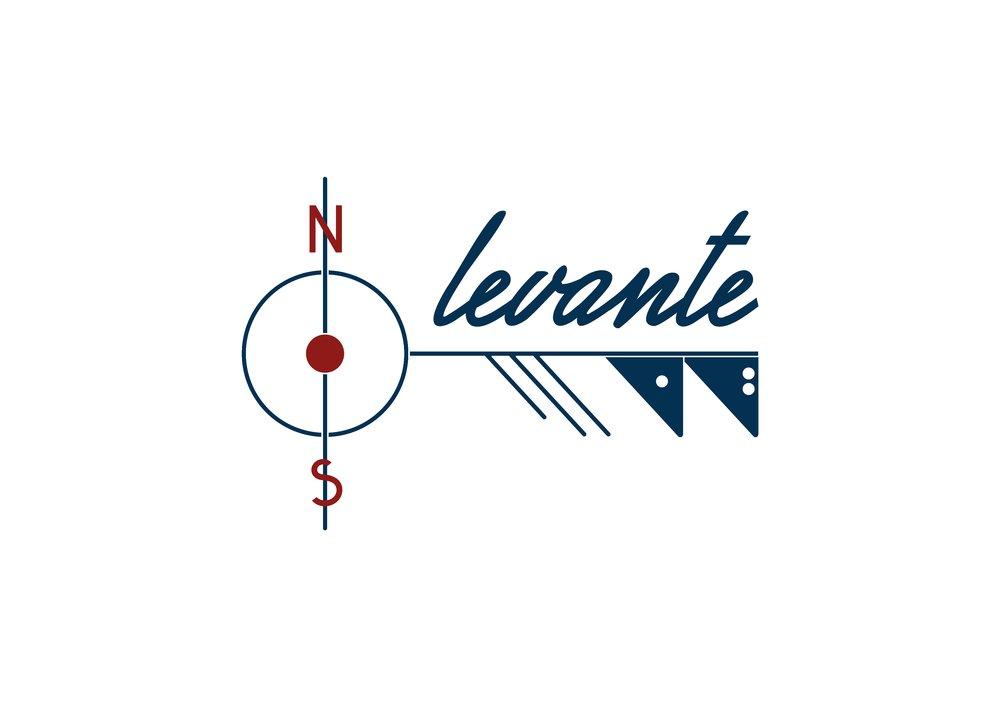 LEVANTE-LOGO-june.jpg