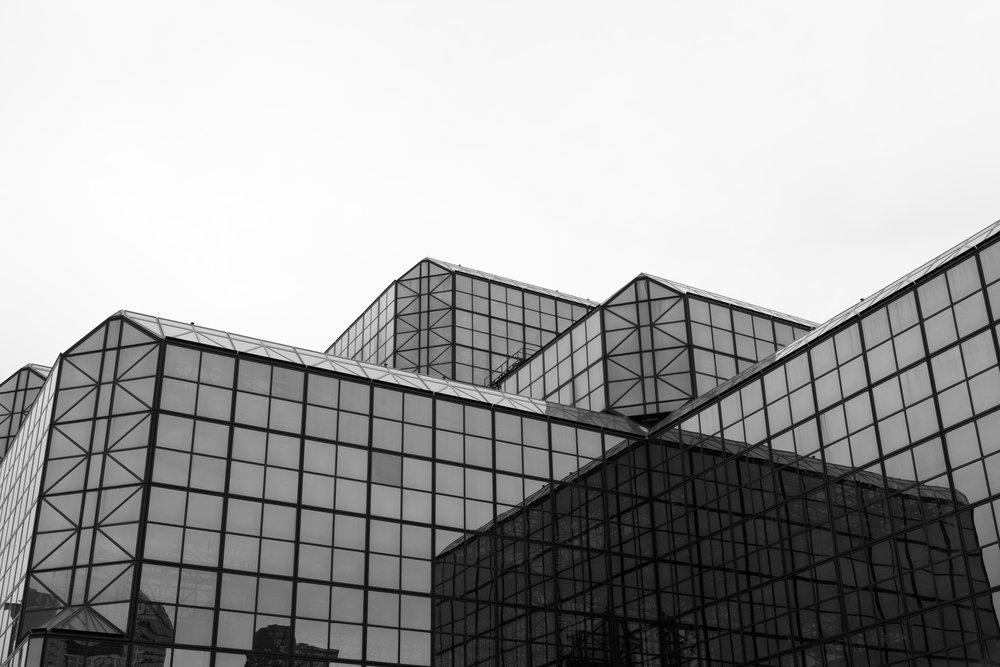 MANHATTAN at J.JAVITS CENTER