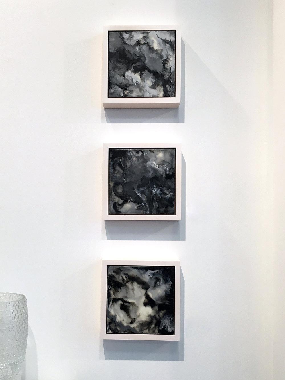 Secret Wanderings Series at Vanessa Lacy Gallery.jpg
