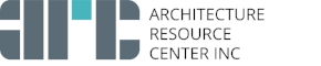 Architecture Resource Center