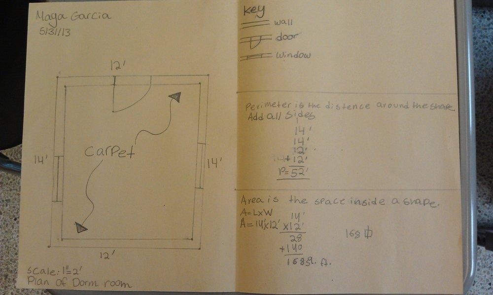 4th gr math problem1.jpg