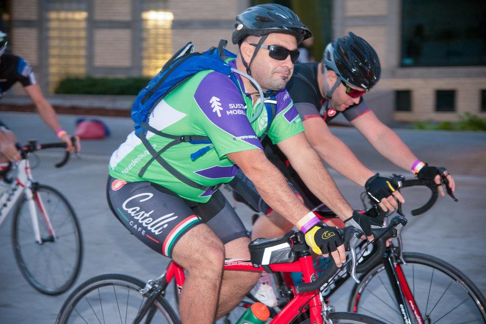bike_sept2016_009.jpg