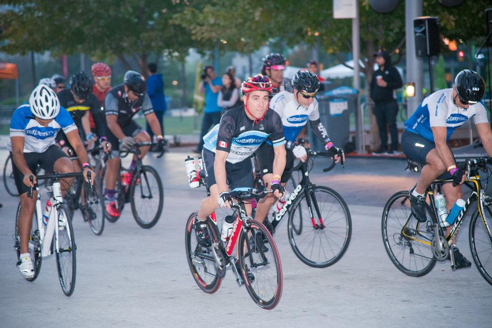 bike_sept2016_002.jpg